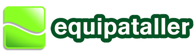 EquipaTaller